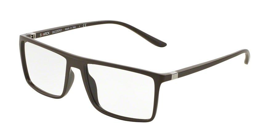 Starck Eyes 0SH3017 Brown Optical