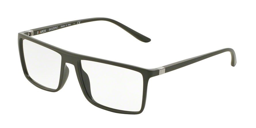 Starck Eyes 0SH3017 Green Optical