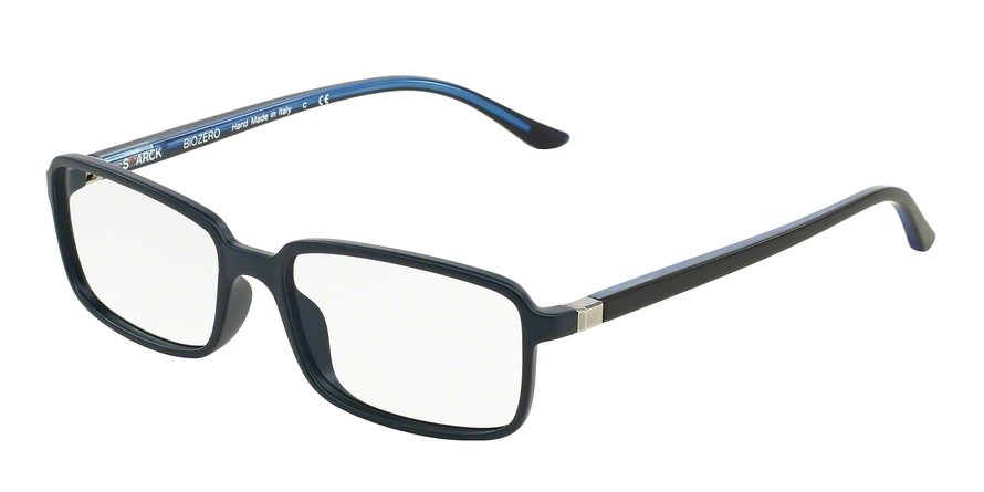 Starck Eyes 0SH3014 Blue Optical