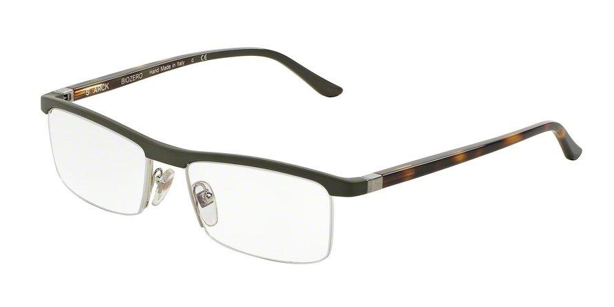 Starck Eyes 0SH3013 Green Optical