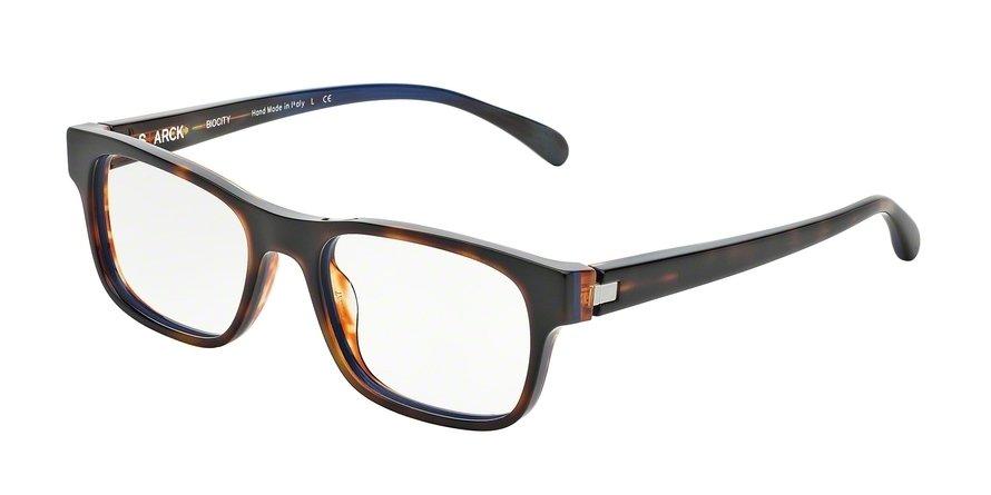 Starck Eyes 0SH3010 Havana Optical