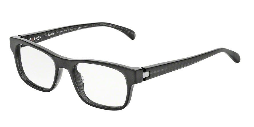 Starck Eyes 0SH3010 Black Optical