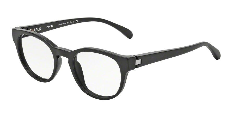 Starck Eyes 0SH3009 Black Optical