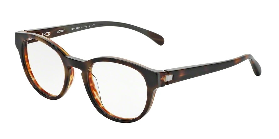 Starck Eyes 0SH3009 Havana Optical