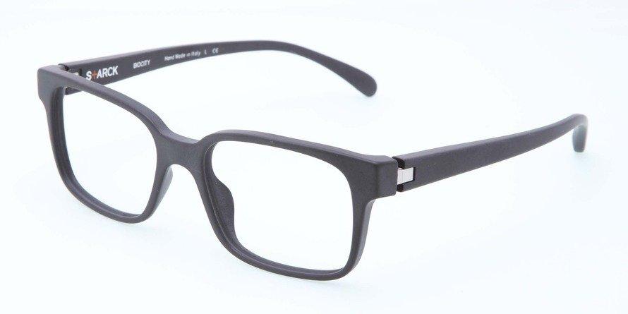 Starck Eyes 0SH3005 Black Optical