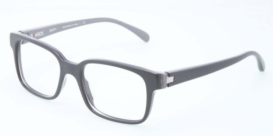 Starck Eyes 0SH3005 Grey Optical