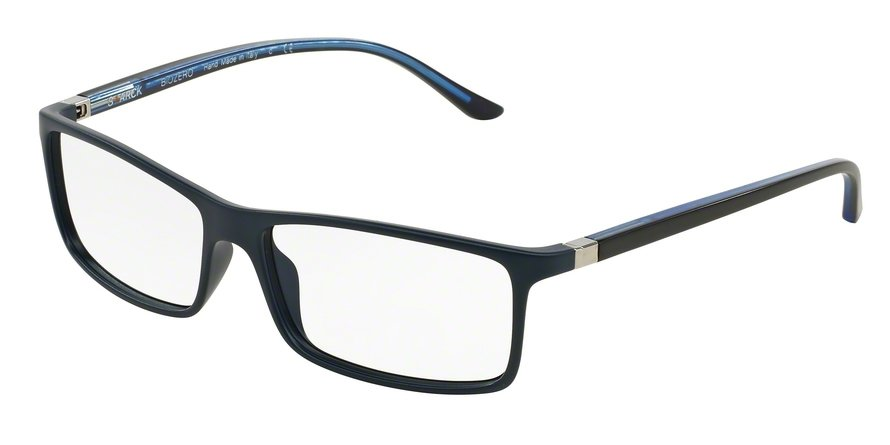Starck Eyes 0SH3003 Blue Optical