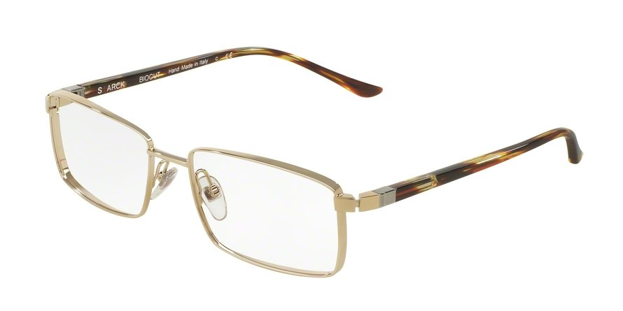 Starck Eyes 0SH2015 Gold Optical