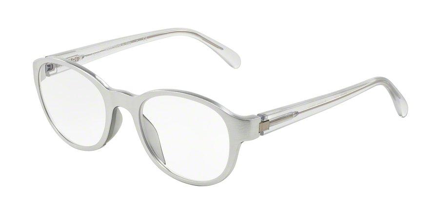Starck Eyes 0SH2011 Silver Optical