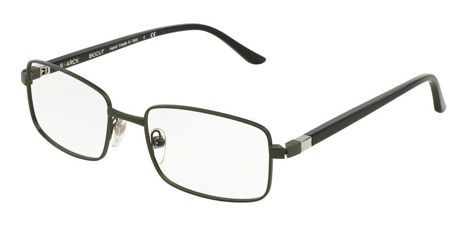 Starck Eyes 0SH2008 Green Optical