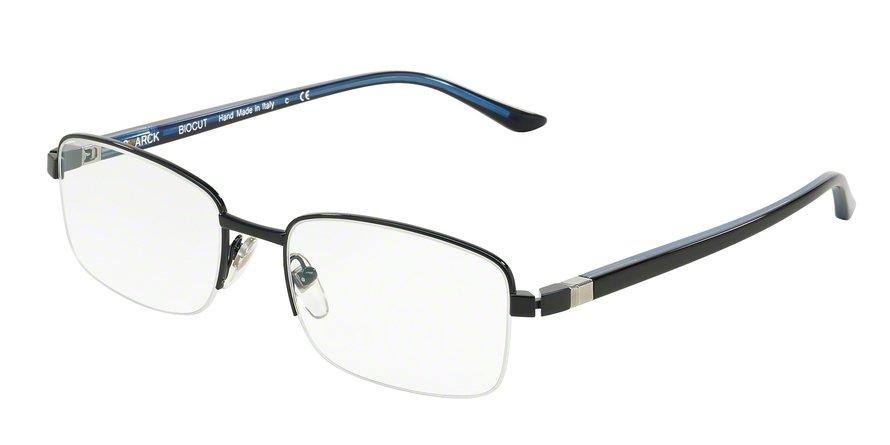 Starck Eyes 0SH2007 Blue Optical