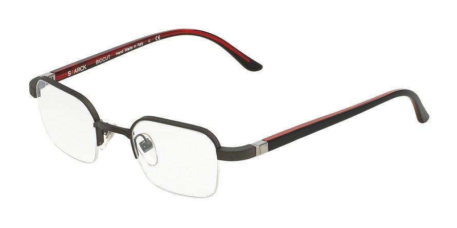 Starck Eyes 0SH2005T Grey Optical