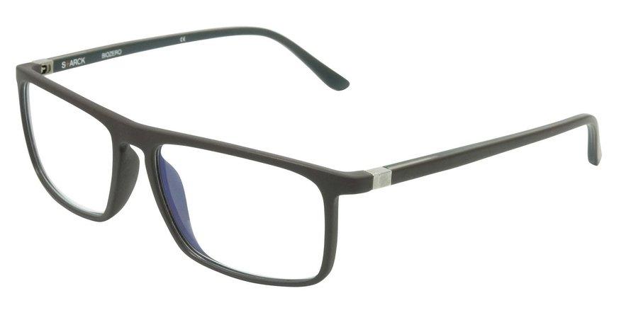 Starck Eyes 0SH1311 Brown Optical