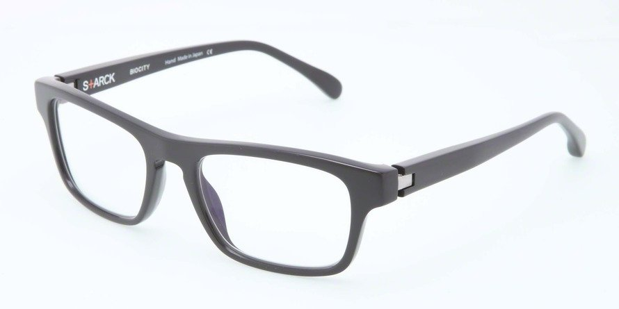 Starck Eyes 0SH1260 Grey Optical