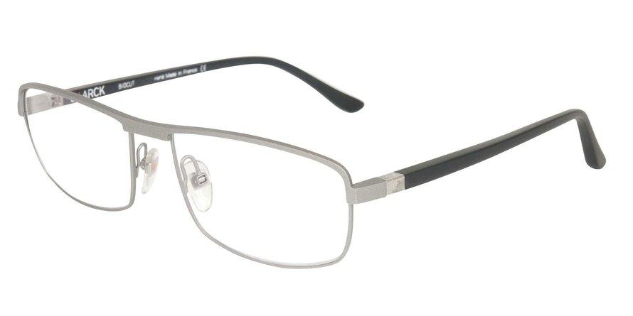 Starck Eyes 0SH1112 MAT RUTHENIUM Optical