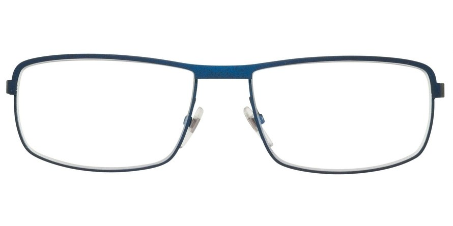 Starck Eyes 0SH1112 BLUE CEMENT Optical