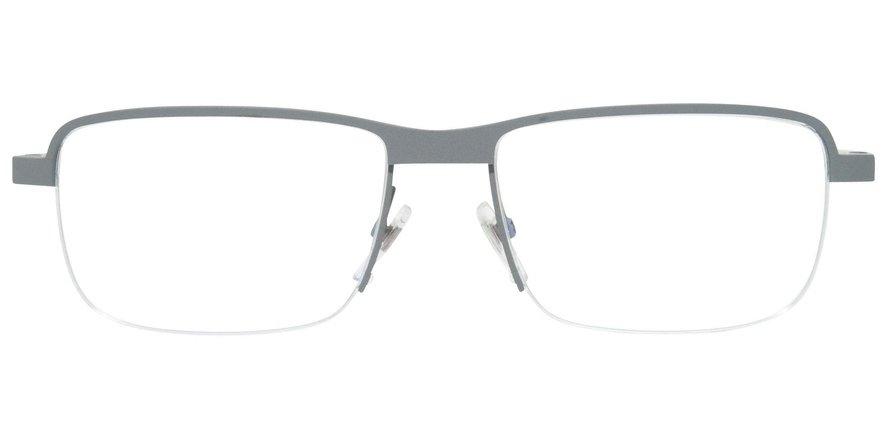 Starck Eyes 0SH1111 GREY CEMENT Optical