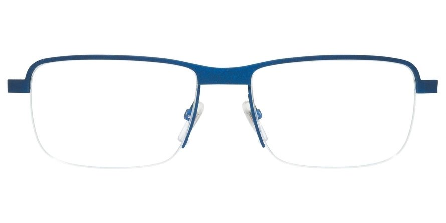 Starck Eyes 0SH1111 BLUE CEMENT Optical