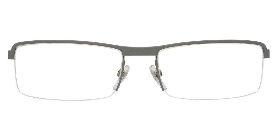 Starck Eyes 0SH1110 GREY Optical