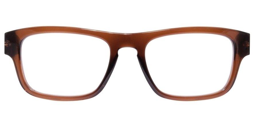 Starck Eyes 0SH1102 CHOCOLATE Optical