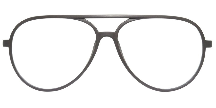 Starck Eyes 0SH1101 MAT CHOCOLATE Optical