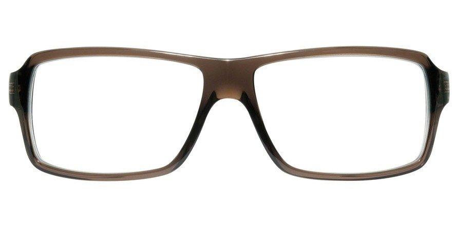 Starck Eyes 0SH1061 BROWN-TR.-GREY Optical
