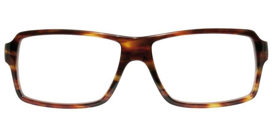 Starck Eyes 0SH1061 GREEN TORTOISE Optical
