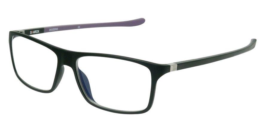 Starck Eyes 0SH1043M Black Optical
