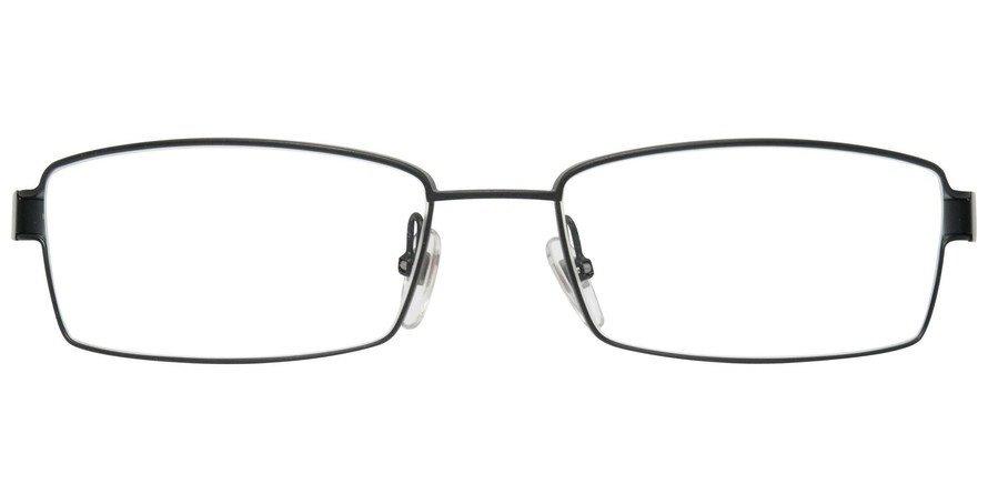 Starck Eyes 0SH1028 MAT BLACK/MAT RED Optical