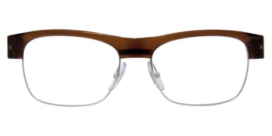 Starck Eyes 0SH1018 CHOCOLATE Optical