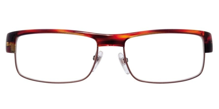 Starck Eyes 0SH1003 TORTOISE Optical