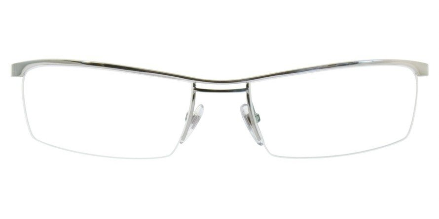 Starck Eyes 0SH0861 RUTH.GLOSSY Optical