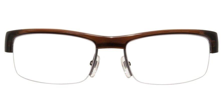 Starck Eyes 0SH0837 CHOCOLATE Optical