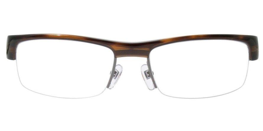 Starck Eyes 0SH0837 TORTOISBROWN Optical