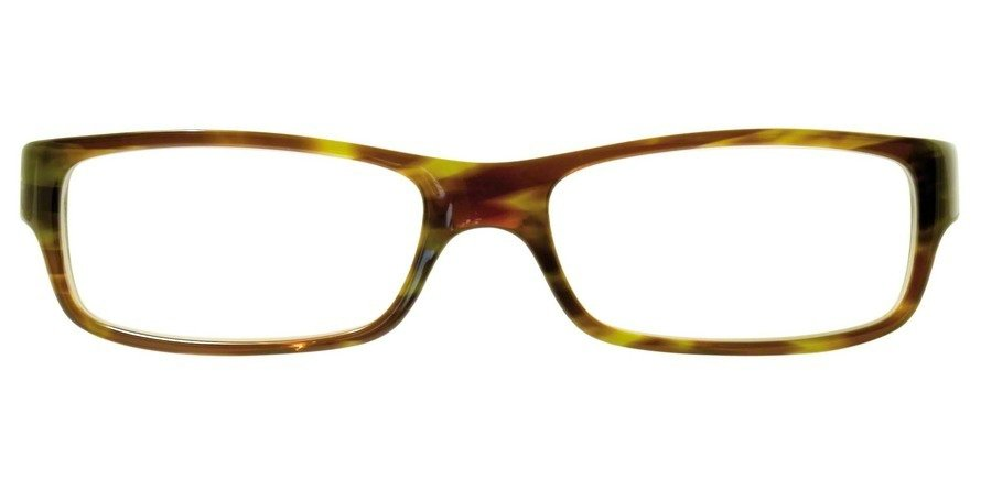 Starck Eyes 0SH0811 TORTOIS-KAKI Optical