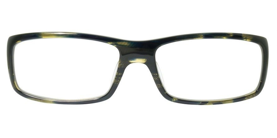 Starck Eyes 0SH0803 TORTOISBLUE-WITHDOTSGREY Optical