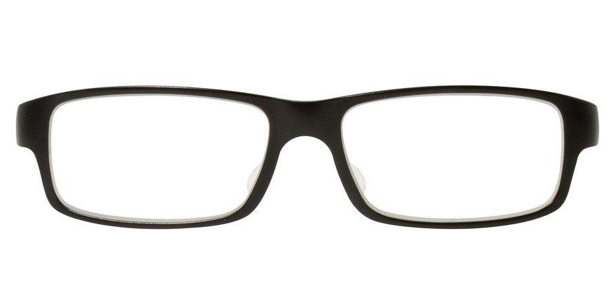 Starck Eyes 0SH0744 BLACK Optical