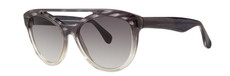 Vera Wang ANELLE Night Gradient Sunglasses Size57-16-135.00
