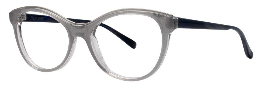Vera Wang ARAVIS Timber Eyeglasses Size54-16-140.00