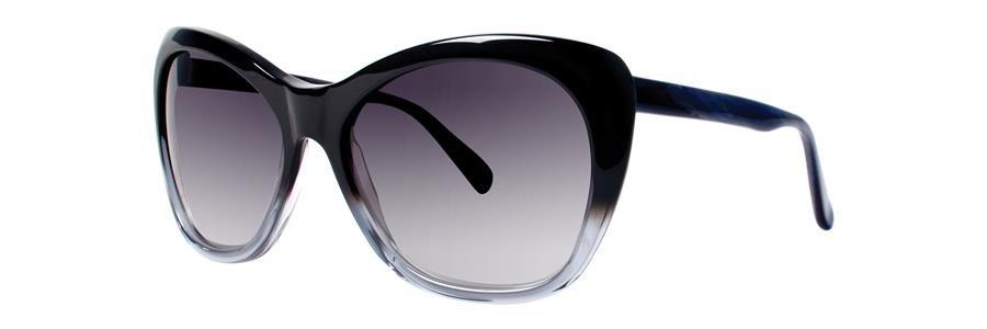 Vera Wang ASUKA Noir Sunglasses Size60-16-135.00