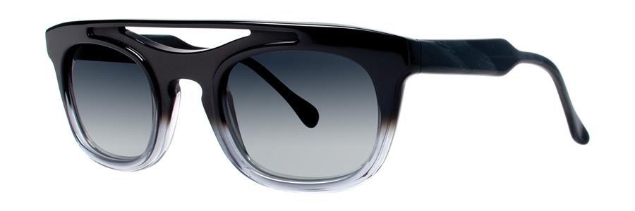 Vera Wang AYA Noir Sunglasses Size50-24-140.00