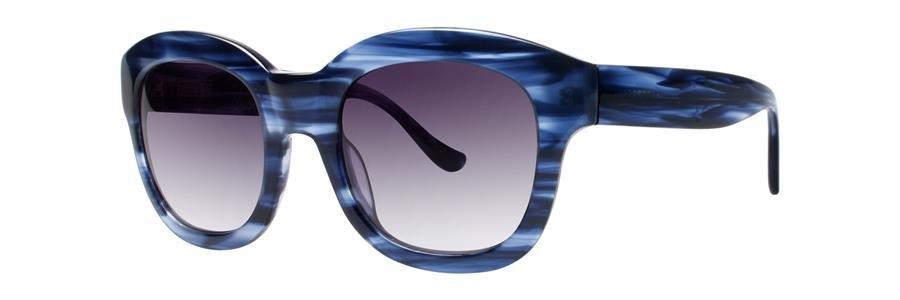 kensie BFF Blue Sunglasses Size51-21-135.00