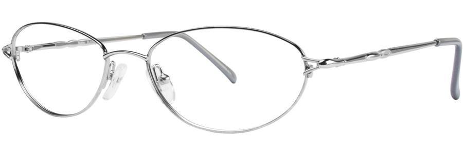 Destiny BLAIRE Dove Eyeglasses Size50-17-135.00