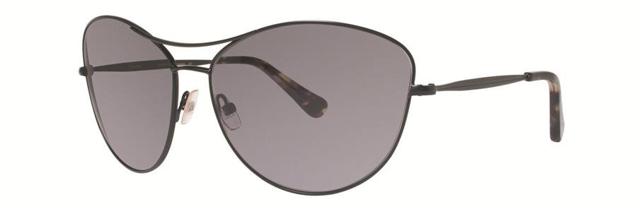 Vera Wang CORRINE Black Sunglasses Size61-14-135.00