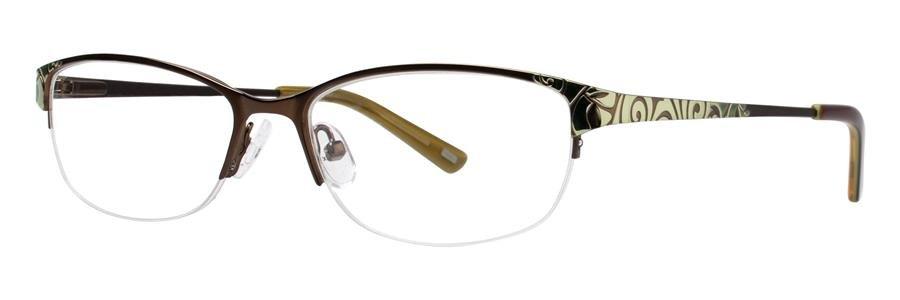 Timex DAY TRIP Fern Eyeglasses Size53-16-135.00