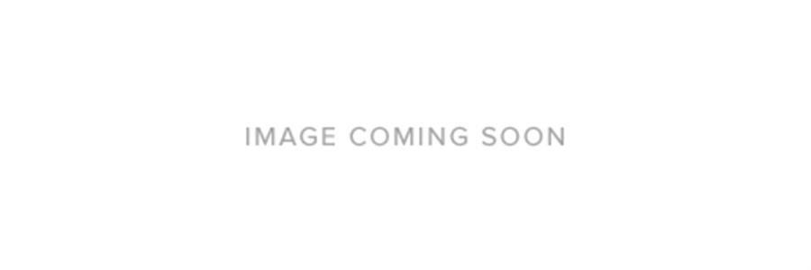 Zac Posen DOVIMA Jade Sunglasses Size55-18-135.00