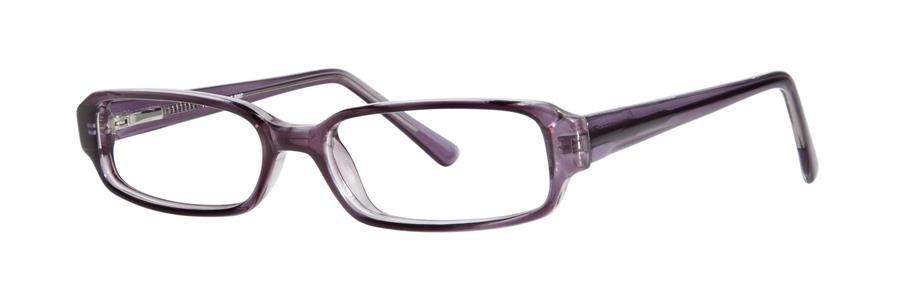 Fundamentals F007 Wine Eyeglasses Size48-16-133.00