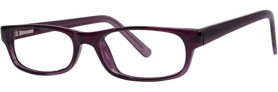 Fundamentals F022 Wine Eyeglasses Size48-18-138.00