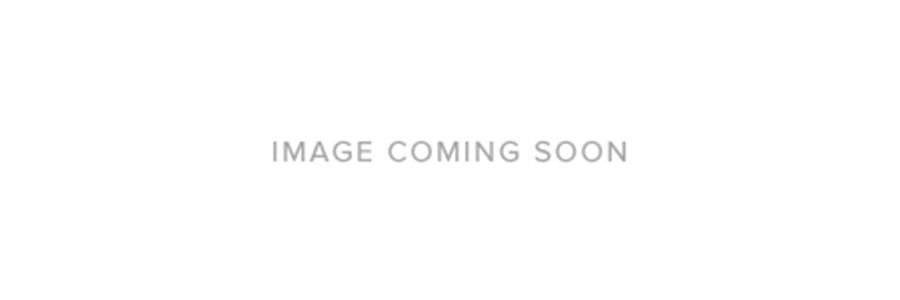 Zac Posen GABLE Matte Taupe Sunglasses Size56-17-145.00