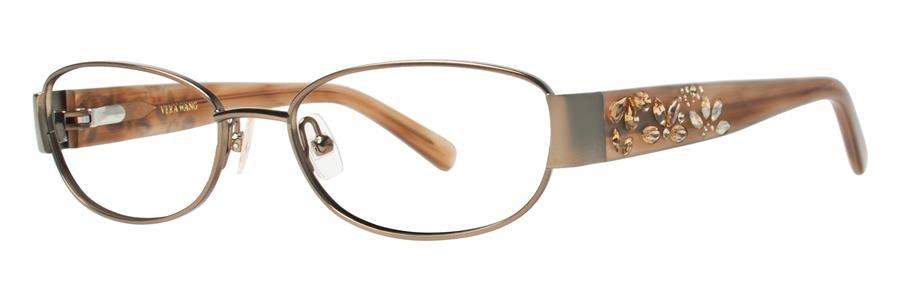 Vera Wang GARLAND 2 Gold Sunglasses Size50-16-133.00